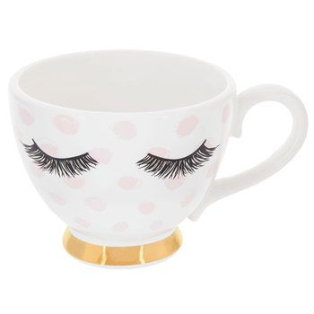 Eyelash Cup with Lid | Hobby Lobby | 1546241