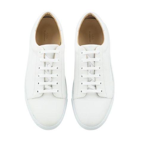Shoes, $290 at Wheretoget