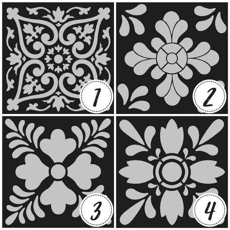 1 X Motivos De Hojas Bordado Apliques 3 Colores 4.5cm X 9.5cm