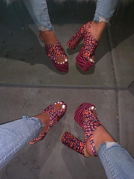 Shoes heels wedges, Shoes heels