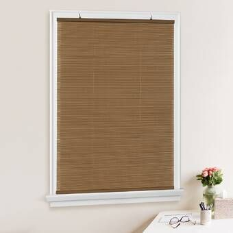 Loop Cord Control Semi Sheer Outdoor Roller Shade Blinds Blinds For Windows Window Shades