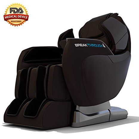 Top 10 Best Massage Chairs By Consumer Reports For 2018 Massage