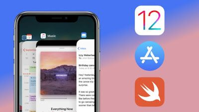 Udemy free courses & free coupons for 2018: Udemy free coupon - iOS