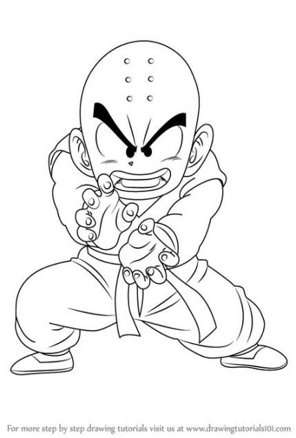 New Drawing Dragon Ball Z How To 42 Ideas Dragon Ball Art Dragon Sketch Dragon Ball Z
