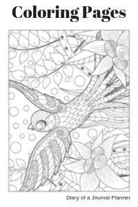 13 Free Printable Mindfulness Colouring Sheets Coloring Pages Mindfulness Colouring Coloring Books
