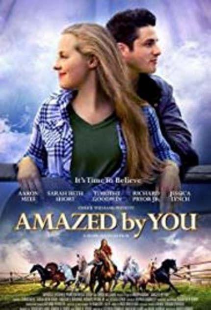 Amazed By You Pelicula Completa En Español Latino Mega Videos Líñea Español Good Christian Movies Horse Movies Great Movies To Watch