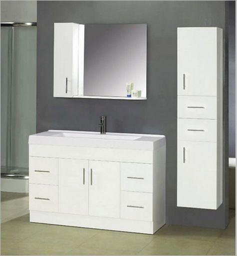 Home Design Design Your Own Bathroom Vanity   Bathroom Vanity Tops    Merillat Cabinets   Bathroom