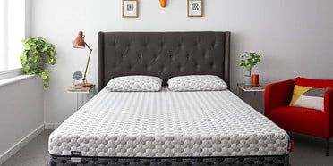 The Best Mattresses For Side Sleepers Who Need Extra Support Best Mattress Mattress Bed Is Too Soft