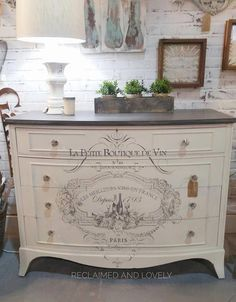 Shabby Chic Furniture Falkirk Shabbychicfurniture Shabby Chic Furniture Falkirk Shabbychicfurniture In 2020 Shabby Furniture Shabby Chic Dresser Shabby Chic Room