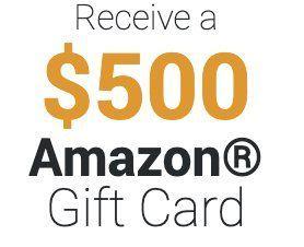 Get 500 Amazon Gift Card Amazon Gift Card Free Amazon Gift Cards Amazon Gifts