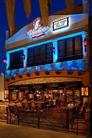 Newport Beach Louisville Nightlife