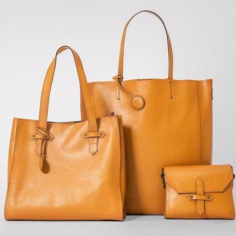 E  voi? Come abbinereste queste bellissime handbag #Timberland? #Privalia #style #borse #bags #bagslovers #fashion #instafashion #love #casual #sporty