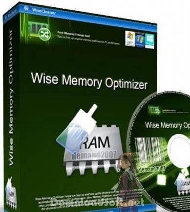 Best Free Defragmenter 2021 Download Wise Memory Optimizer ☀️ 2021 Defrag/Free Up Memory