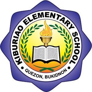 مدرسة أحمد زويل الإعدادية بنات Elementary Schools Education Logo Design School Logo