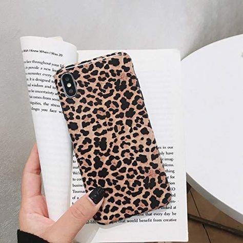 Cover iPhone XS - Le migliori