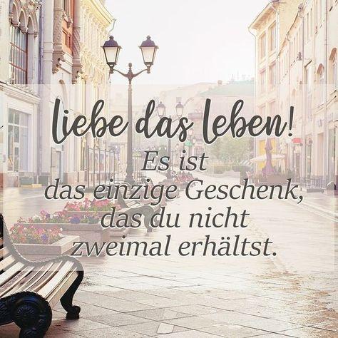 Was meinst du dazu?  Schriebt es in die Kommentare  #me stimmt  Tags  #leben #geschenk #life #zweifel #Menschen #love