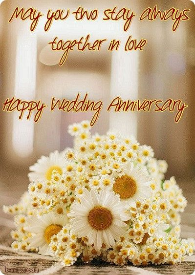 Wedding Anniversary Messages For Friend Wedding Anniversary Wishes Anniversary Wishes Quotes Happy Anniversary Wishes