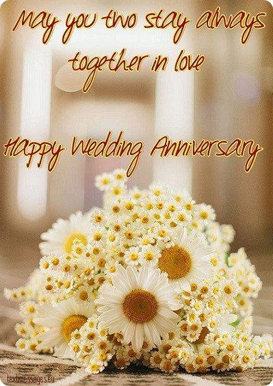 wedding anniversary wishes for friends, wedding anniversary...