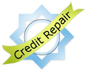 4 credit repair tips