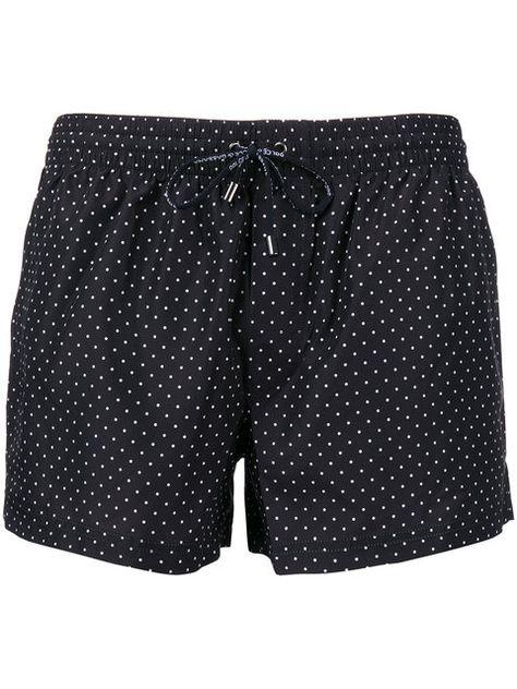 Horizon-t Beach Shorts Poker Mens Fashion Quick Dry Beach Shorts Cool Casual Beach Shorts