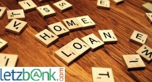 Letzbank Is An Almost Heritage Portal Where You Can Compare All The Enlarge Amal Home Loans Home Improvement Loans Va Mortgage Loans