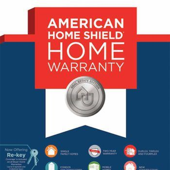 American Home Shield Warranty Orlando Wemert Group Realty Here Is A