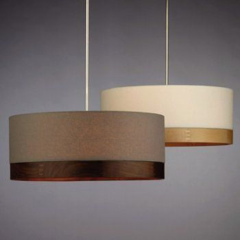 Topo Drum Pendant By Tech Lighting At Lumens Com Drum Pendant Drum Pendant Lighting Tech Lighting