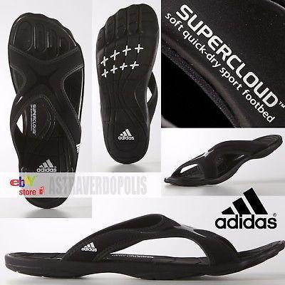 adidas adipure supercloud Shop Clothing