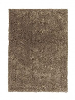 Shaggy Teppich New Feeling Beige Schoner Wohnen Teppiche In Braun Sind Ein Must Have Fur Alle Die Ihr Wohnzimmer Luxurios Teppich Teppich Braun Schoner Wohnen