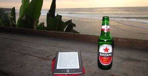 22 Things I've Learned as a Digital Nomad | SpartanTraveler