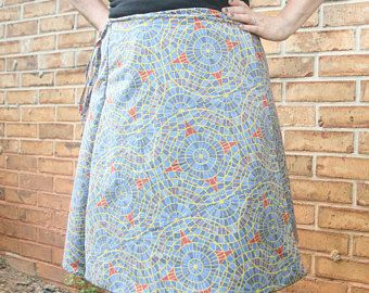 Marriott Carpet Etsy Nerd Shirts Fashion Maxi Skirt