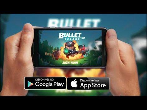 Android Ios Gamer Youtube Em 2020 Campo De Batalha Locais Escondidos Jogos De Tiro