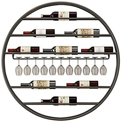 wine rack wine rack wall wine bottle