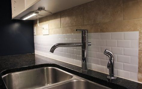3 Super Smart Design Ideas Smart Tiles Smart Tiles Backsplash