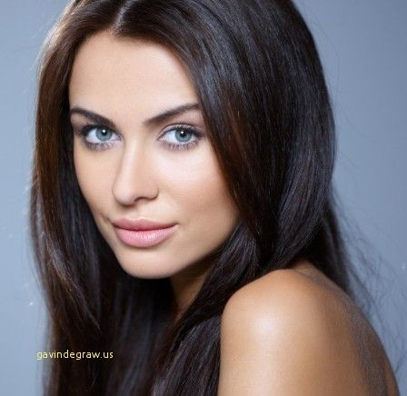 Hair Color Ideas For Brunettes With Brown Eyes Fun Colour 33 Ideas