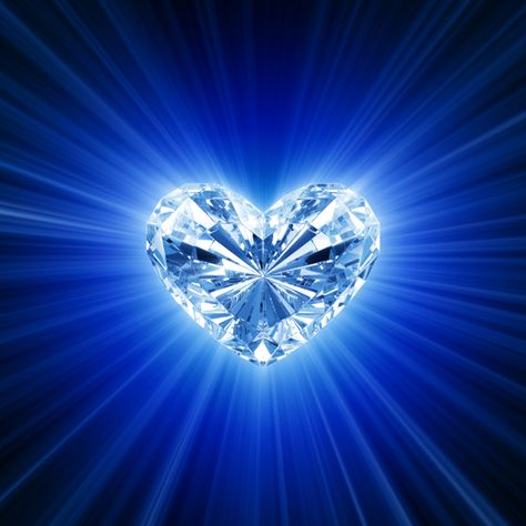Diamond In The Rough Poem by Michael P. McParland - Poem Hunter