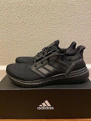 adidas nmd r2 triple black