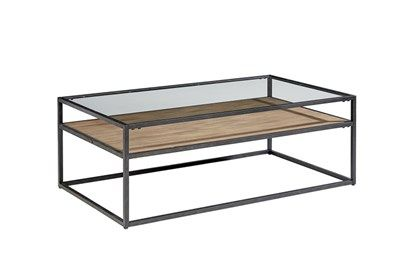Strange Magnolia Home Showcase Coffee Table By Joanna Gaines Gmtry Best Dining Table And Chair Ideas Images Gmtryco