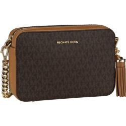 Michael Kors Umhängetasche Ginny Medium Camera Bag Mk