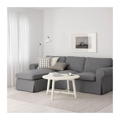 Shop For Furniture Home Accessories More Ektorp Sofa Ikea Ektorp Sofa Grey Sofa Inspiration