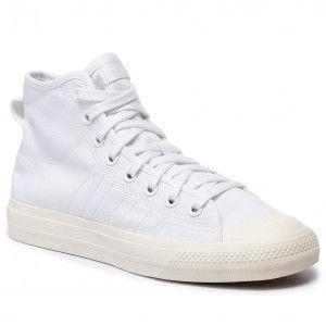 Buty Adidas Cw Snowpitch K G26575 Tecink Croyal Reablu Trekkingi I Trapery Kozaki I Inne Damskie Eobuwie Pl Zapatos Adidas Adidas Zapatos