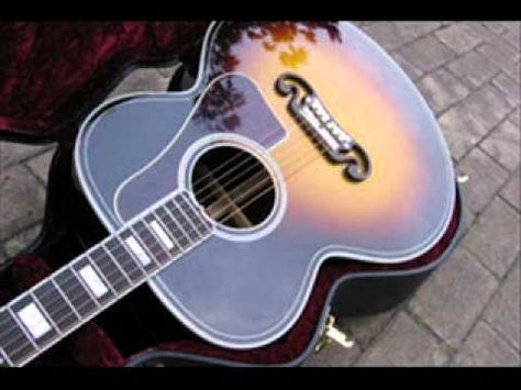 Doug Stone In A Different Light Acoustic Guitar Music Guitar Guitar