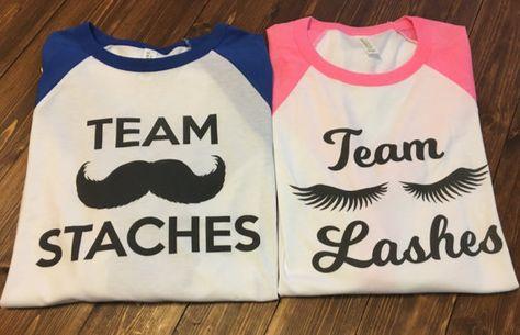 Nah Rosa Park Toddler Short-Sleeve Tee for Boy Girl Infant Kids T-Shirt On Newborn 6-18 Months