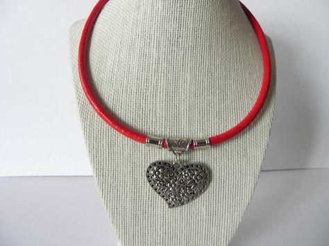 Cuero azul 2mm joyas fabricación cordon cuero collares colgante c148