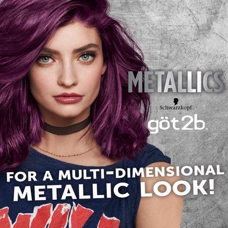 Beauty In 2020 Permanent Hair Color Hair Color Lilac Hair