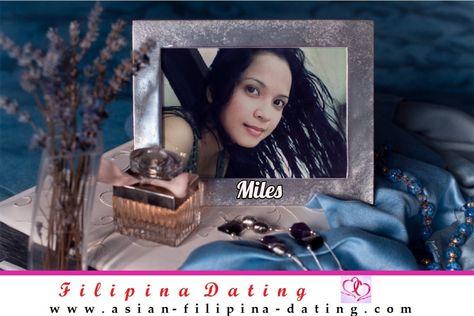 dating viser 2005
