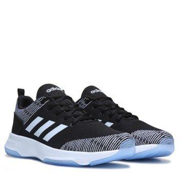 Cloudfoam Executor Low Basketball Shoe