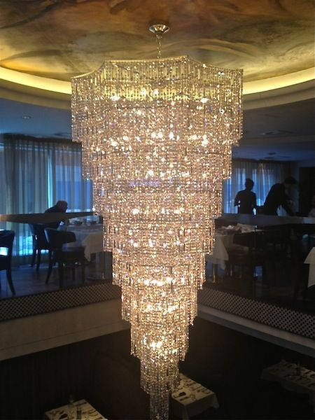 Spent a week at a hotel in montreal called crystals gorgeous favorite places spaces pinterest beautiful places montreal qc and montreal quebec mozeypictures Gallery