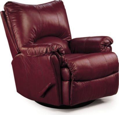 1353 63 5163 30 Lane Alpine Wall Saver Recliner In Cascade Green Special Order Lane Furniture Furnishings Furniture