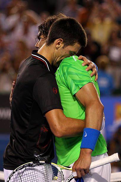 Rafael Nadal Vs Novak Djokovic Best Ever Atp Points Rallies Two Epic Warriors In 2020 Rafael Nadal Tennis Champion Novak Djokovic